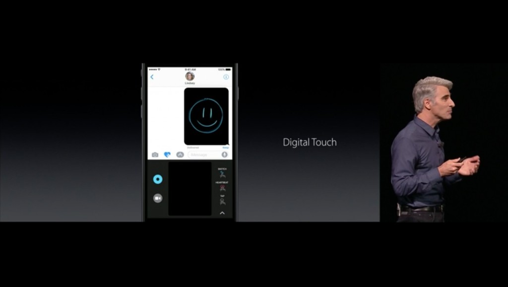 Apple_WWDC_2016_Keynote-iOS_messages_07-1280x723